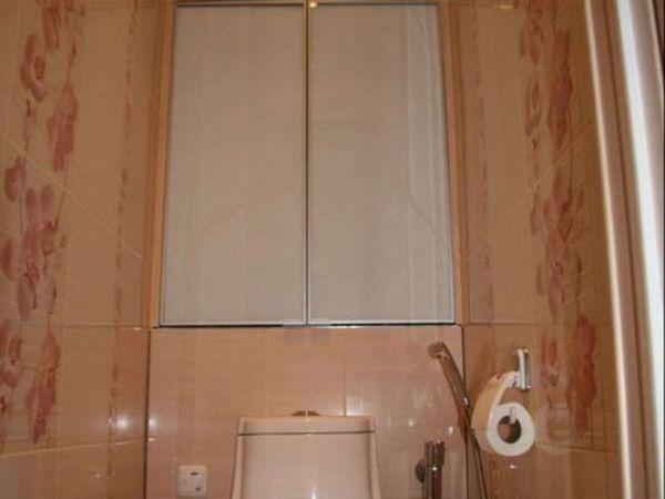 Alegerea unui duș igienic