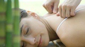 Gimnastica pentru osteocondroza cervicală