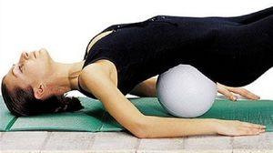 Cum să faci exerciții la domiciliu