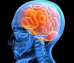 Rationalitatea hipoxiei cerebrale