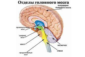 Cum să diagnosticați hipoxia