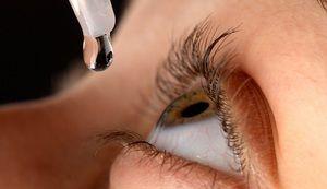 Caracteristici de tratament al bolilor oculare cu picaturi Balarpan