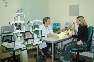 Contraindicații privind utilizarea picăturilor de ochi Diclofenac și efectele secundare