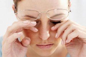 Indicații pentru utilizarea picăturilor oculare Hilabak