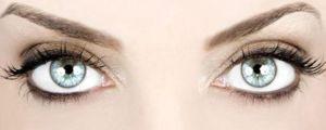 Cum să vă păstrați ochii sănătoși?