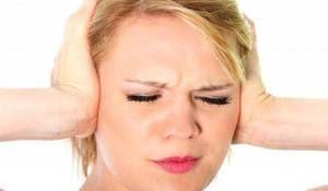 Pus la ureche: simptomele și tratamentul otitei medii purulente