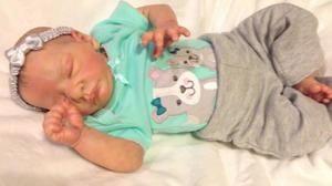 Cum să vindeci un nou-născut de conjunctivită