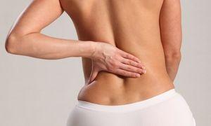 Remedii populare pentru repararea herniei