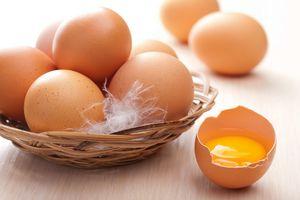 Compoziția chimică a ouălor de pui și proprietățile acestora