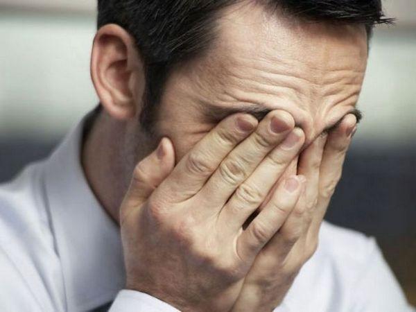 Simptomele de chlamydia la bărbați