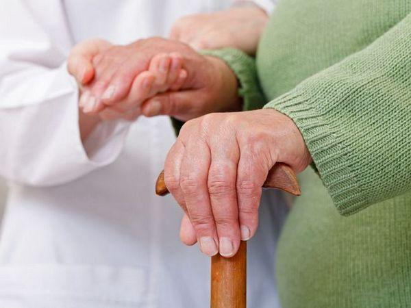 Comunicarea cu alți pacienți este o terapie excelentă