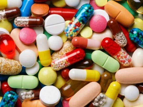 Sedativii și antidepresivele atenuează simptomele