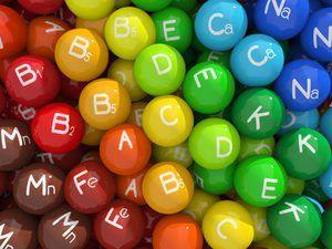 Cum sa alegi vitaminele