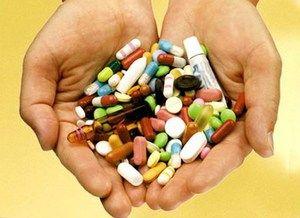 Cum sa alegi vitamine pentru adolescenti