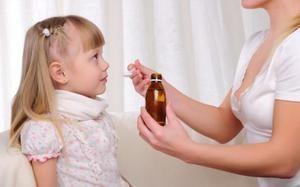 Metode de tratament și măsuri de prevenire a infecției pneumococice