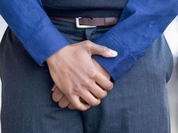 Tratamentul priapismului la bărbați