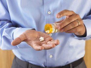 Lista și descrierea antibioticelor pentru tuse la copii și adulți