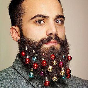 Visat de o barbă - de ce asta