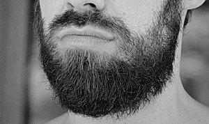 Dacă barba visă, variantele interpretării somnului