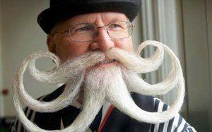 Dacă am văzut o barbă într-un vis, există mai multe interpretări