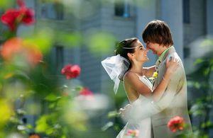 Nunta intr-un vis