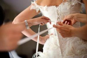 Pregătiți-vă pentru o sărbătoare de nuntă