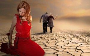 Cum de a trata visele - trădarea soțului unui vis