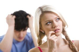 Cum să înțelegeți visul în care v-ați schimbat soțul