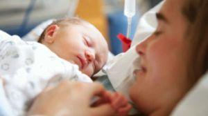 Care este nașterea copilului și ce înseamnă dacă se naște fetița?