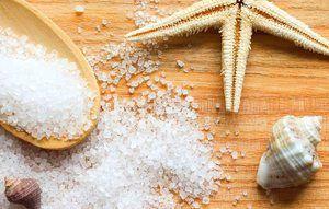 Despre ce visează sarea marină?