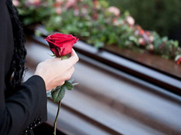 Dacă un socru sau soacra a murit într-un vis