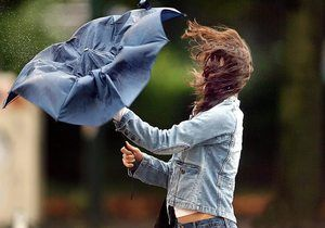 Vânt într-un vis