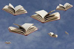Cărți de vis online