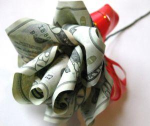 Relația a dat bani