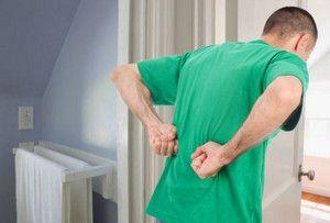 Boli renale