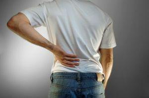 Cum să tratați rinichii bolnavi