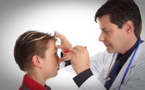 Unele condiții necesită asistență medicală imediată