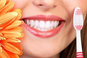 Dentiții puternici