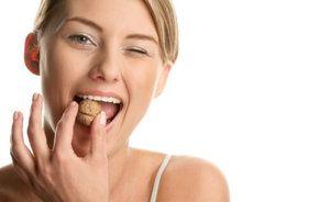 Dăunător de dinți
