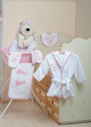 Calitatea hainelor pentru copii