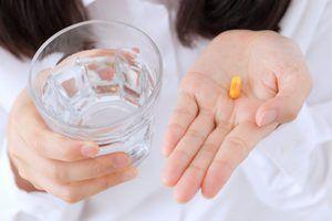 Tratamentul diareei cu medicamente