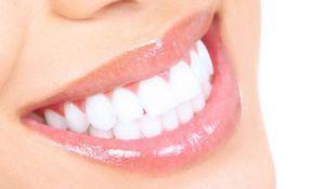 Normele de albire a dinților