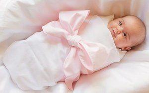Igiena nou-născutului