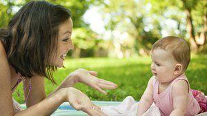 Cum să înțărcați ușor copilul