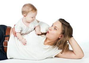 Cum să dezactivați copilul manual