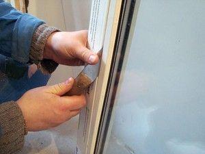 Cum să analizăm o fereastră