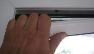 Instrumente pentru parsarea unei ferestre