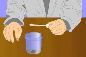 Cum să predați fecalele în mod corespunzător