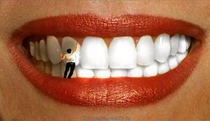Cum să vă îngrijiți corespunzător dinții