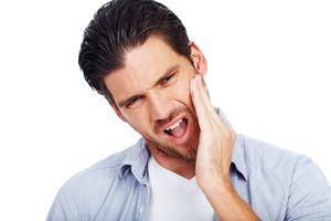 Modalități de ameliorare a durerii de dinți